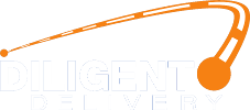 Diligent_Delivery_Logo_Orange